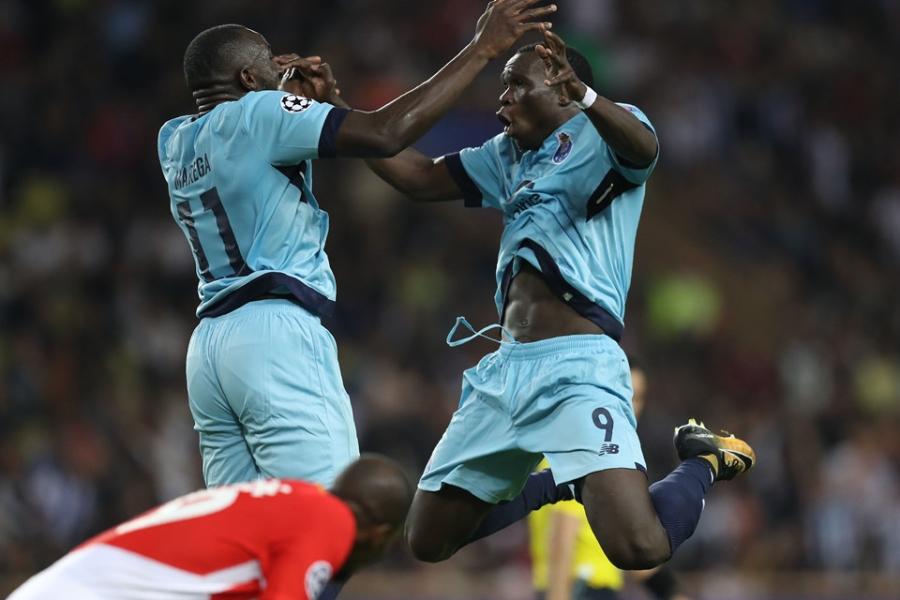 Mat Mbappe, Monaco thua dam o Champions League hinh anh 5
