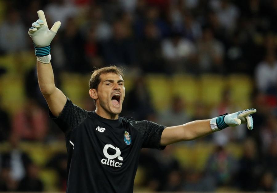 Mat Mbappe, Monaco thua dam o Champions League hinh anh 9