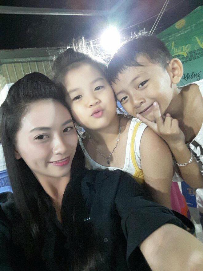 Mẹ đơn thân Sài Gòn một mình gồng gánh nuôi 3 con, mỗi tháng tiêu tốn hết 30 triệu - Ảnh 3.