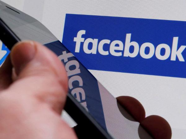 Nga dọa cấm cửa Facebook