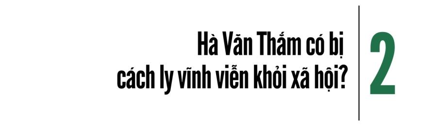 5 nut that truoc ngay tuyen dai an Ha Van Tham hinh anh 5