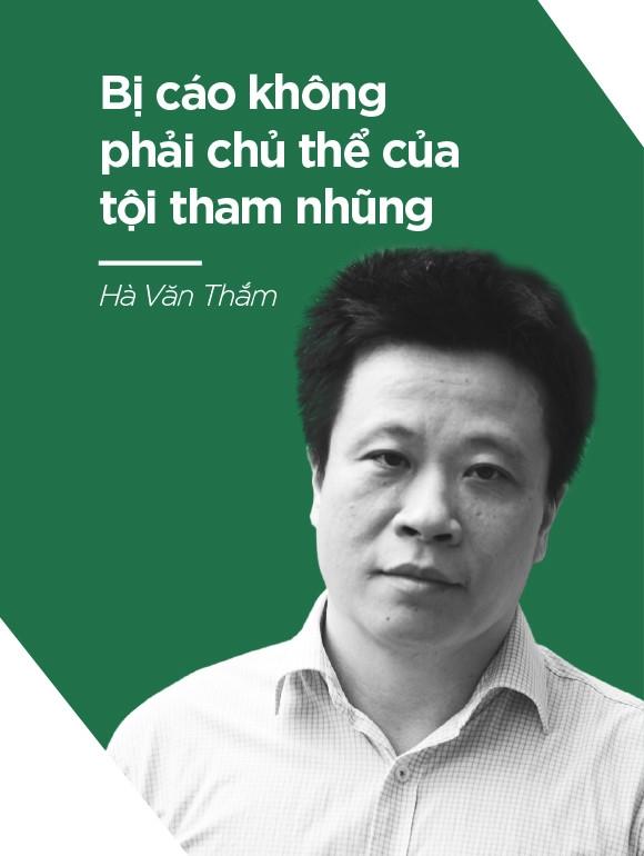5 nut that truoc ngay tuyen dai an Ha Van Tham hinh anh 6