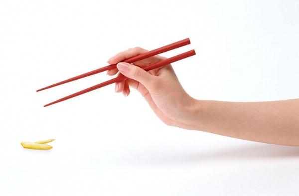 kieng-ky-khi-dung-dua-cua-nguoi-xua-ban-co-vo-tinh-pham-phai-10