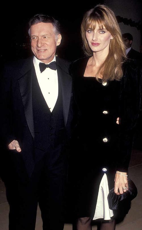 Nhìn lại những tháng năm thăng trầm của huyền thoại Hugh Hefner với Playboy, cuốn tạp chí nổi tiếng bậc nhất thế giới - Ảnh 6.