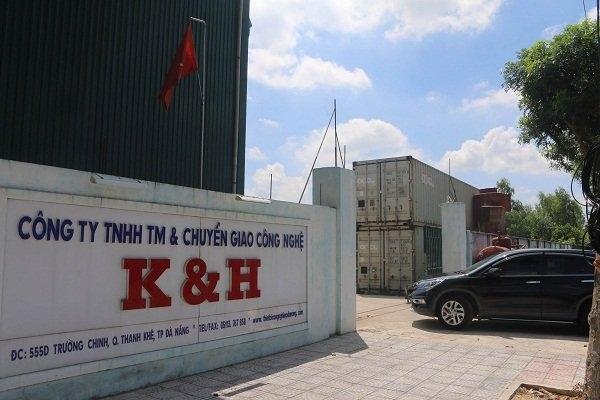 đất quốc phòng, sân bay, Đà Nẵng, quân đội