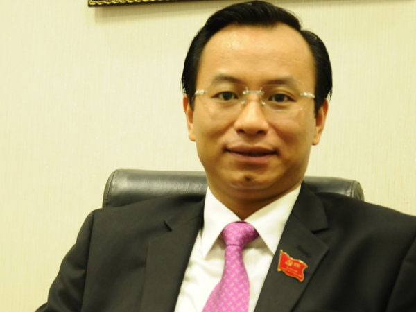 Bí thư Đà Nẵng bị đề nghị kỷ luật, Chủ tịch thành phố nhận cảnh cáo