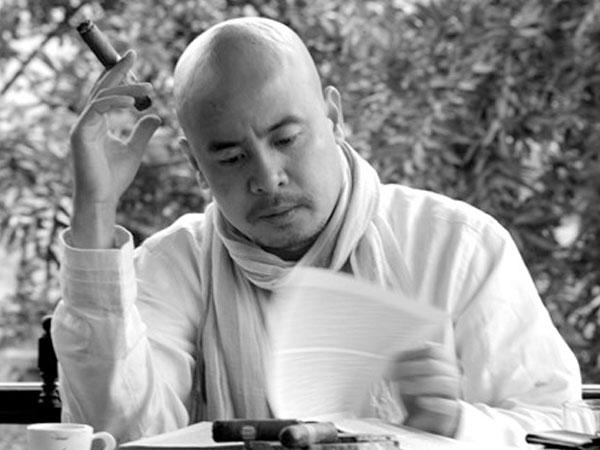 Ông Đặng Lê Nguyên Vũ lại tranh chấp quyền lãnh đạo với vợ