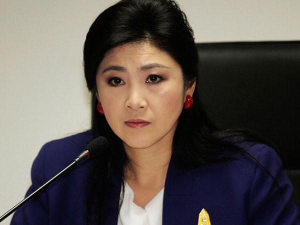 Thái Lan ban hành luật mới, bà Yingluck hết đường kháng cáo, giã từ chính trường