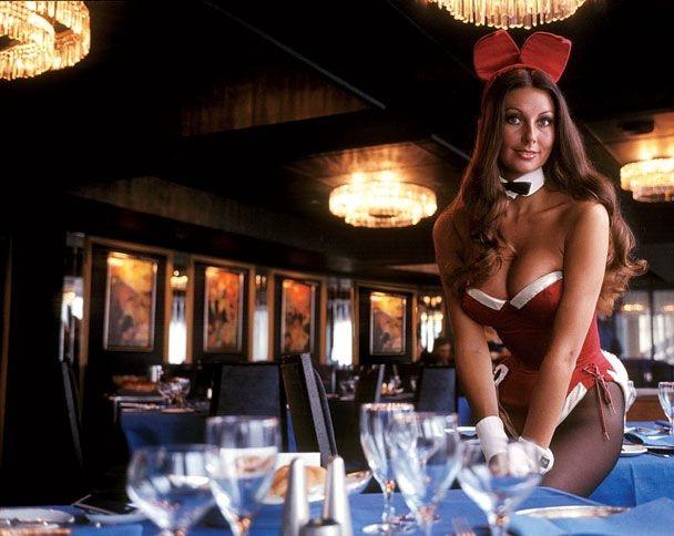 10 cot moc mang tinh lich su cua tap chi khieu dam Playboy hinh anh 7