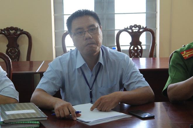 Chủ tịch phường xin lỗi 2 cô gái uống cà phê bị đưa vào Trung tâm Hỗ trợ xã hội - Ảnh 2.