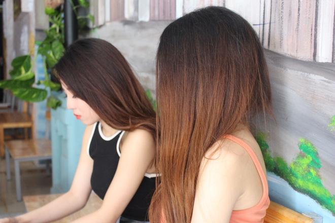 Chủ tịch phường xin lỗi 2 cô gái uống cà phê bị đưa vào Trung tâm Hỗ trợ xã hội - Ảnh 3.