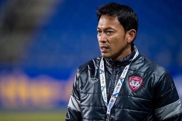 Thonglao, chuyện Thai-League đi sau V-League - ảnh 2