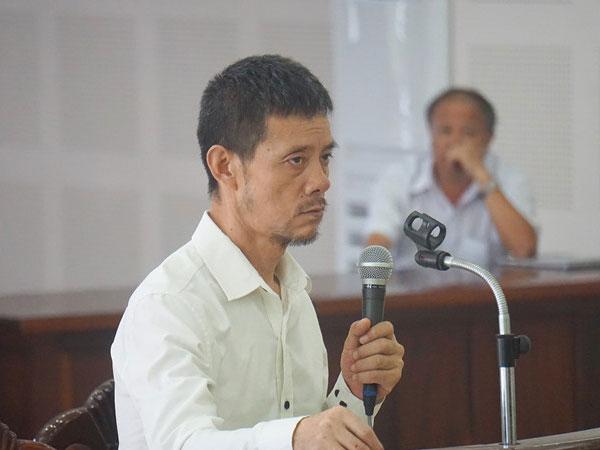 Du khách Trung Quốc trộm hơn 400 triệu đồng trên máy bay lĩnh 8 năm tù