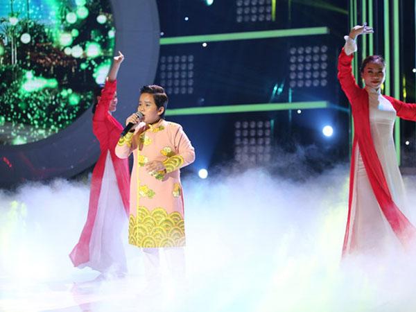 Hoài Linh, Xuân Bắc
