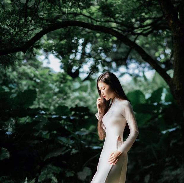 10x xinh đẹp có cuộc sống như công chúa đang cực hot trên Hội con nhà giàu Việt Nam - Ảnh 6.