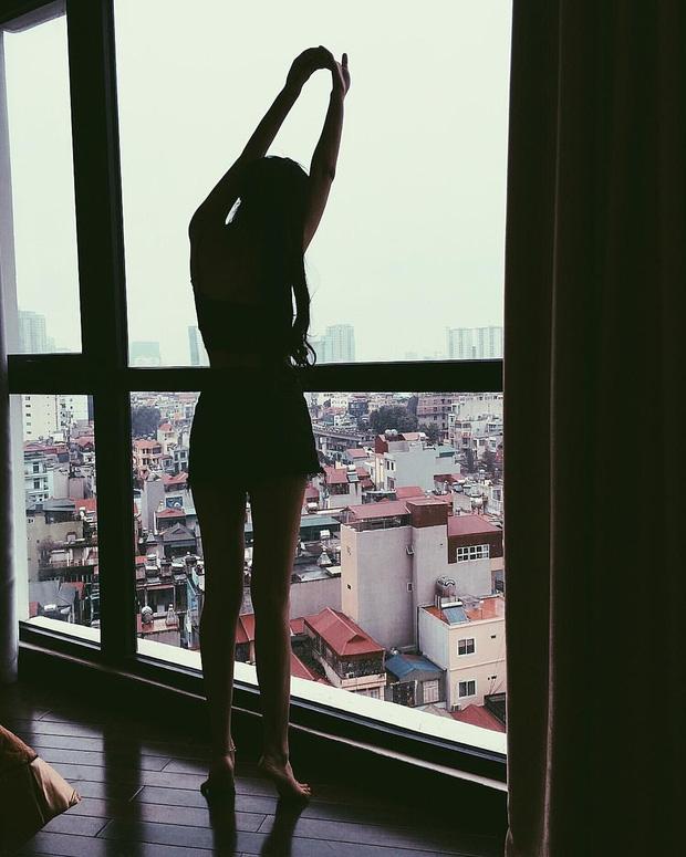 10x xinh đẹp có cuộc sống như công chúa đang cực hot trên Hội con nhà giàu Việt Nam - Ảnh 7.