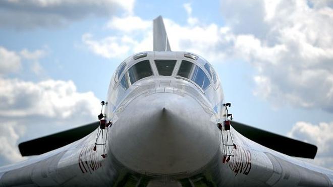 3 quái thú bay của Nga sẽ thống trị bầu trời - Ảnh 3.