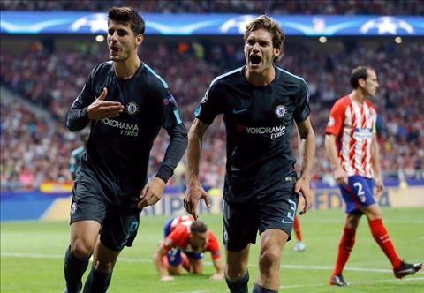 Chelsea vs Man City (23h30 ngay 309) Vo quyt day co mong tay nhon hinh anh 2
