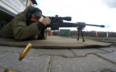 FSB Nga trang bi sung ban tia dan chuan NATO