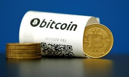 nhat-ban-dang-thanh-cuong-quoc-bitcoin