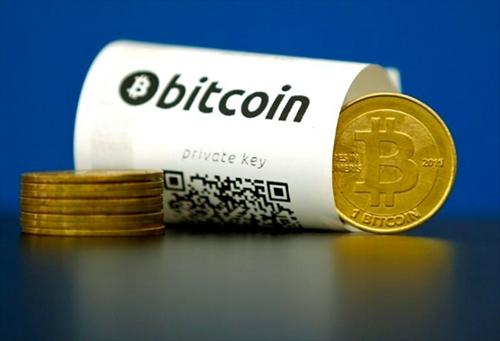 trung-quoc-cam-bitcoin-nguoi-choi-tu-giao-dich-voi-nhau