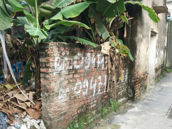 """Đất thổ cư phía Đông Hà Nội """"lên cơn sốt"""" sau tin xây 4 cây cầu"""