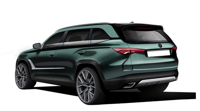 Cận cảnh 20 mẫu xe VINFAST được thiết kế riêng bởi 4 studio lừng danh thế giới: Lấy cảm hứng từ con người Việt, đẹp không thua Tesla, Audi, BMW... - Ảnh 31.