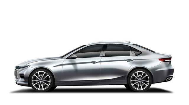 Cận cảnh 20 mẫu xe VINFAST được thiết kế riêng bởi 4 studio lừng danh thế giới: Đẹp không thua Tesla, Audi, BMW... - 44