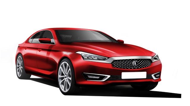 Cận cảnh 20 mẫu xe VINFAST được thiết kế riêng bởi 4 studio lừng danh thế giới: Đẹp không thua Tesla, Audi, BMW... - 47
