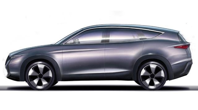 Cận cảnh 20 mẫu xe VINFAST được thiết kế riêng bởi 4 studio lừng danh thế giới: Đẹp không thua Tesla, Audi, BMW... - 49