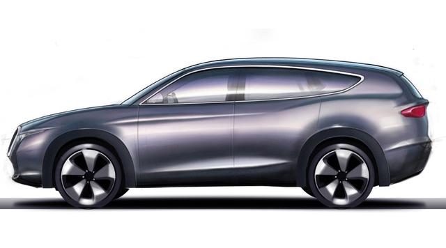 Cận cảnh 20 mẫu xe VINFAST được thiết kế riêng bởi 4 studio lừng danh thế giới: Đẹp không thua Tesla, Audi, BMW... - 54