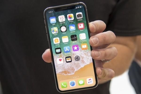 iPhone X sẽ đến tay người dùng trễ hơn dự kiến?