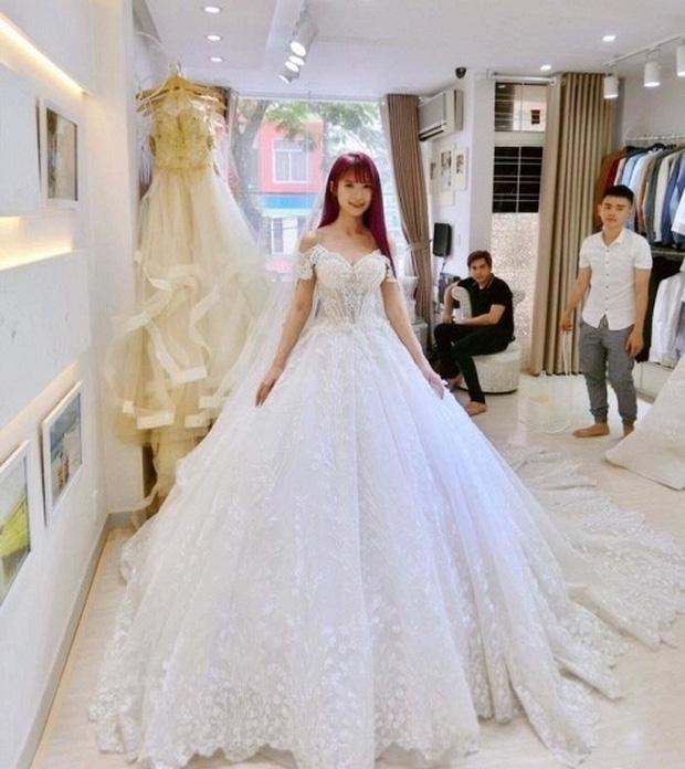 HOT: Khởi My - Kelvin Khánh đã gửi thiệp mời đám cưới, sắp sửa chính thức về chung một nhà! - Ảnh 4.
