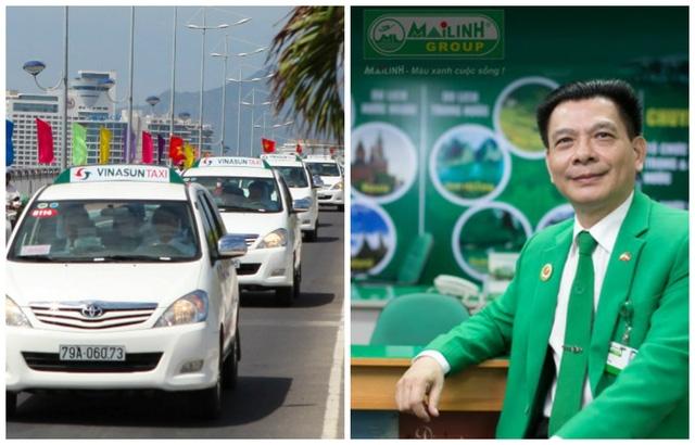 Sau khi Vinasun cắt giảm 8.000 nhân viên do kinh doanh khó khăn, đến lượt Mai Linh cũng có đến 6.000 nhân viên nghỉ việc, chiếm 20%.