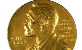 Tìm ra gen điều khiển nhịp độ sinh học đoạt Nobel Y học - Ảnh 4.
