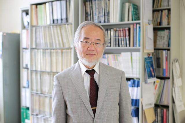Tìm ra gen điều khiển nhịp độ sinh học đoạt Nobel Y học - Ảnh 5.