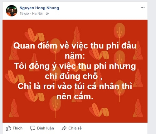vo xuan bac tung clip ghi am, on ao to chen ep chua the dung lai? hinh anh 4