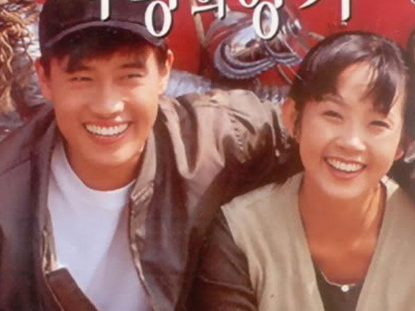 Những vai diễn khó quên của nữ diễn viên quá cố Choi Jin Sil
