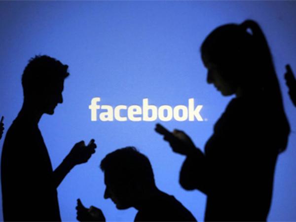 Nỗ lực chống tin thất thiệt của Facebook như