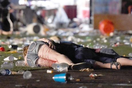 Chan dung hung thu xa sung giet chet 59 nguoi o Las Vegas (My) - Anh 7