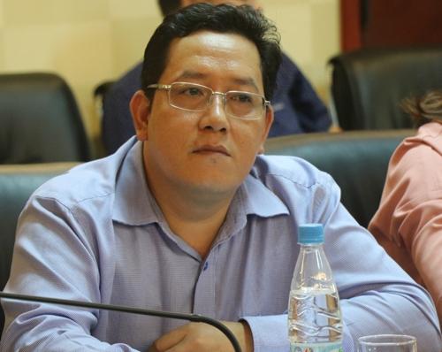 bo-truong-tai-nguyen-ai-co-bang-chung-cuc-pho-moi-truong-nhung-nhieu-hay-bao-cho-toi-page-2-1