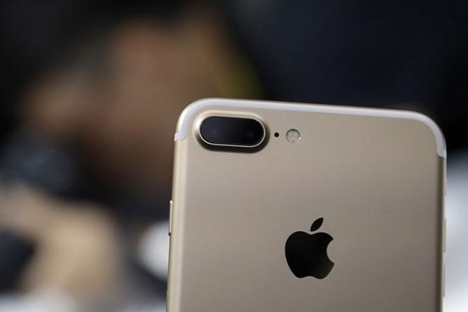 Smartphone camera kép đang 'phủ sóng' phân khúc tầm trung - ảnh 1