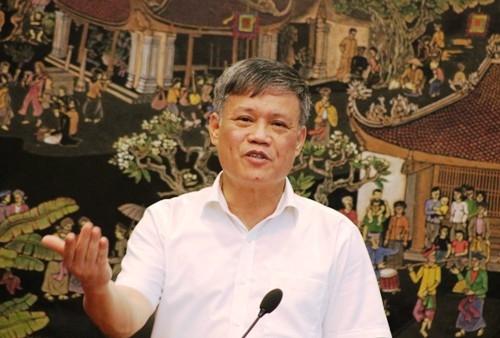 vet-nut-cau-vuot-o-hai-phong-duoc-cho-khong-anh-huong-cong-trinh-2