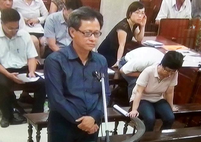 Vu lua hon 700 nguoi: Hang loat bi cao do toi cho Chau Thi Thu Nga hinh anh 3