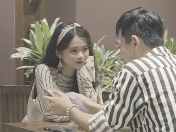 88.000 lượt dislike, Em gái mưa của Linh Ka trở thành MV bị ghét nhất Việt Nam?