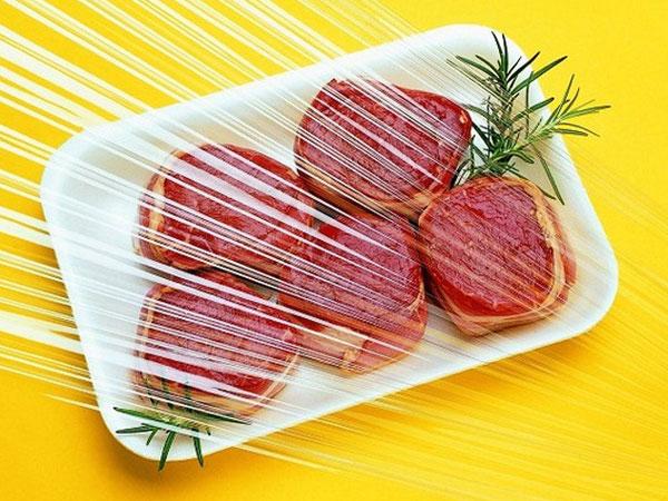 Cách xử lý đồ ăn thừa để vừa không mất đi dinh dưỡng lại không gây hại sức khỏe