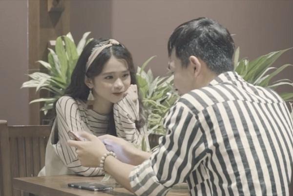 88.000 lượt dislike, Em gái mưa của Linh Ka trở thành MV bị ghét nhất Việt Nam? - ảnh 1
