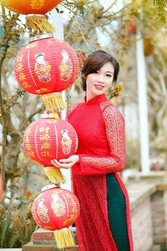 Đang ở Hà Nội phải theo chồng về quê sống, cô sợ khổ, ai ngờ còn sướng hơn bội phần - Ảnh 2.