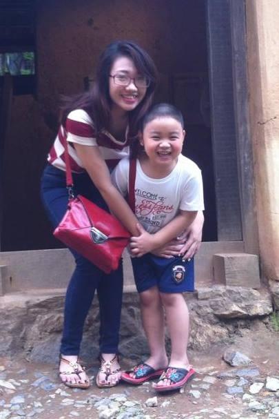 Đang ở Hà Nội phải theo chồng về quê sống, cô sợ khổ, ai ngờ còn sướng hơn bội phần - Ảnh 5.