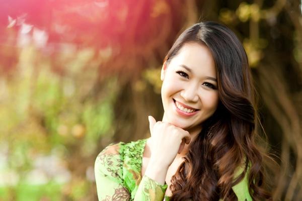 Dương Thùy Linh phản ứng thái độ của Mai Ngô: Sợ nhất là kém mà không biết, cứ tưởng hay - Ảnh 2.